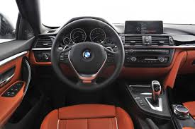 Bmw Opal White Interior The Bmw Individual Product Range For The Bmw 4 Series Gran Coupe