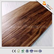 eco plank flooring eco plank flooring suppliers and manufacturers