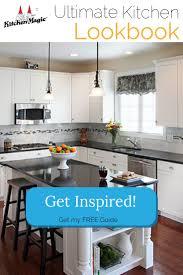 55 best kitchen design guides ebooks images on pinterest