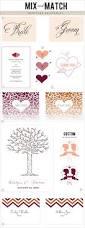wedding invitation template u2013 71 free printable word pdf psd