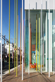 shima home decor miami fl 225 best f images on pinterest architecture facades and