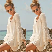 knee length casual holiday dresses online knee length casual