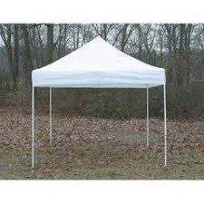 tent rental atlanta search results for wedding rentals rent it today