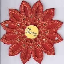 Indian Wedding Invitation Designs 23 Non Traditional Indian Wedding Invitations Vizio Wedding