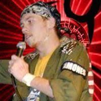 Blind Rage Wrestler November 12th Birthdays Freakin U0027 Awesome Network Forums