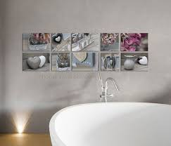 Wall Decor Bathroom 170 Best Bathroom Wall Decor Images On Pinterest Bathroom Wall