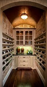 wine grotto do stone instead of faux paint ideas for our house