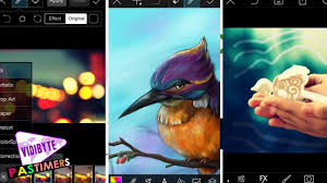 photo editing app for android free top 5 best free photo editing apps for iphone android