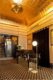 prix moyen chambre hotel le prix moyen de la clé d une chambre d hôtel dépasse les 550 000