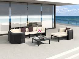 High End Wicker Patio Furniture - how to choose quality wicker furniture without paying the price
