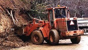 light equipment operator job description heavy equipment operator wikipedia