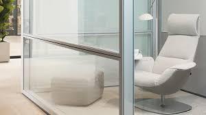 massaud luxury designer lounge seating coalesse
