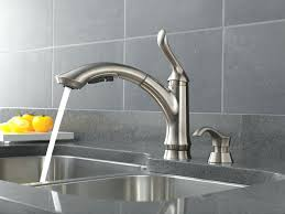 Almond Colored Kitchen Faucets Almond Kitchen Faucet Kitchen Faucet Almond Color Awesome Best