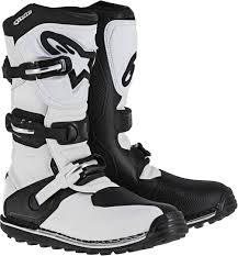 Big Discount On Sale Alpinestars Motorcycle Boots Alpinestars