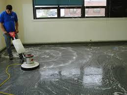 vinyl floors keeping floors clean keeping floors clean