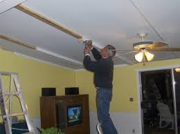 mobile home interior trim painting on vinyl walls manufactured homes forum gardenweb