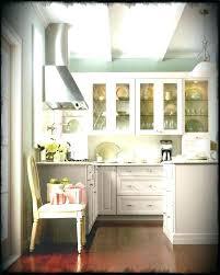 kitchen designer lowes lowes kitchen designer kitchen designer kitchen traditional with