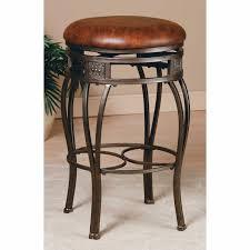 24 inch backless bar stools cool breathtaking swivel backless bar stools 15 stool high chair