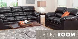 Magnificent Big Lots Living Room Furniture With Living Room - Big lots furniture living room tables