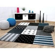 tapis pour la cuisine alicemall tapis poissons tapis pour cuisine tapis antidérapant de