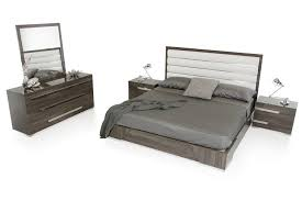 Modern Bedroom Furniture Atlanta Characteristics Of Modern Bedroom Furniture Sets Contemporary