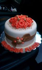 100 best bridal shower cakes images on pinterest biscuits cakes
