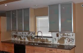 installing ikea kitchen cabinets kitchen pleasing ikea kitchen wall cabinets glass doors pleasing