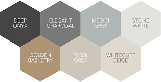 love the scandinavian look try this color palette my colortopia