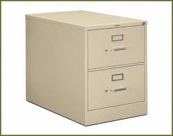 File Cabinet Target 2 Drawer Metal File Cabinet Target Home Design Ideas Intended