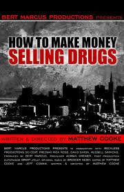 how to make money selling drugs torrent download fast and free