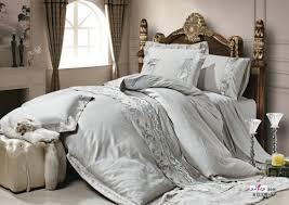king size bedroom sets u2013 home design ideas king size bedroom sets