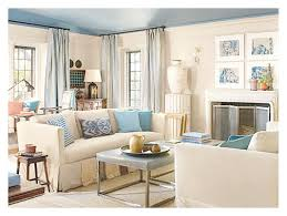 are you looking for the best home decoration ideas