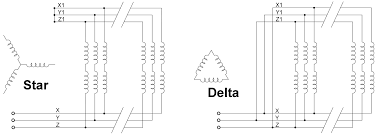 100 star delta wiring diagram siemens wye delta starter