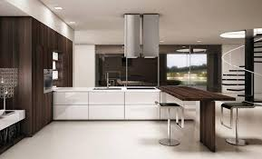 latest kitchen designs photos latest kitchen design with wooden tables designs at home design
