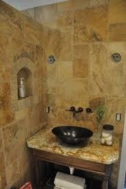 94 best bathrooms images on pinterest bathroom ideas master
