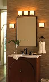 unique bathroom vanity lights unique bathroom lighting fixtures interiordesignew com