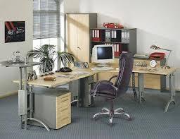 decorer un bureau comment décorer bureau idées déco pour aménager bureau