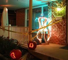 best halloween porch decorations u2014 style estate