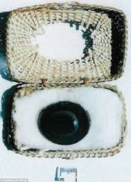 priest breastplate stones mysterious onyx thought to be an ancient prophetic gem from
