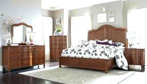 broyhill bedroom set broyhill bedroom sets discontinued kinogo filmy club