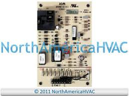 bryant defrost circuit board wiring diagram wiring diagram