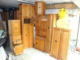facade de meuble de cuisine excellent meubles de cuisine chne