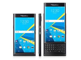 iphone 6 unlocked black friday unlocked smartphone black friday u2013 best smartphone 2017