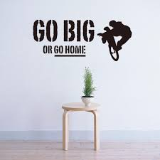 online get cheap inspired wallpaper aliexpress alibaba group inspirational proverbs wall stickers sitting room bedroom decorative decal sticker removable wallpaper home decor supplies