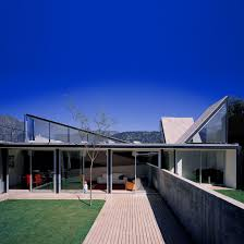 built projects archdaily page 1027