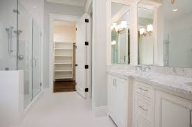 Sherwin Williams Sea Salt Bathroom Dazzling Sherwin Williams Sea Salt Look Minneapolis Beach Style