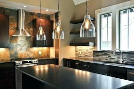 traditional kitchen light fixtures island lighting ideas modern kitchen lighting modern kitchen