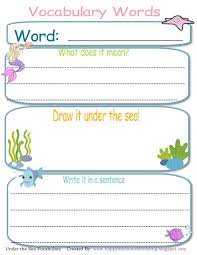 first grade language arts lessons tes teach