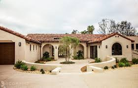 colonial ranch style homes gallery of find this pin and more on