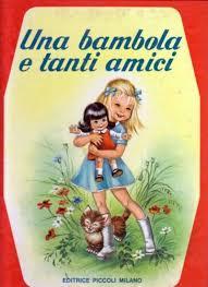 robe mariã e vintage 164 best pia franzoni images on vintage children